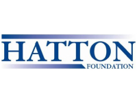 Hatton Foundation
