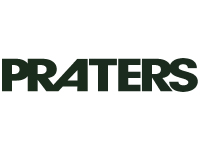 Praters