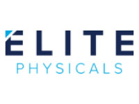Elite Physicals