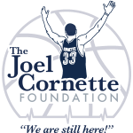 Joel Cornette Foundation