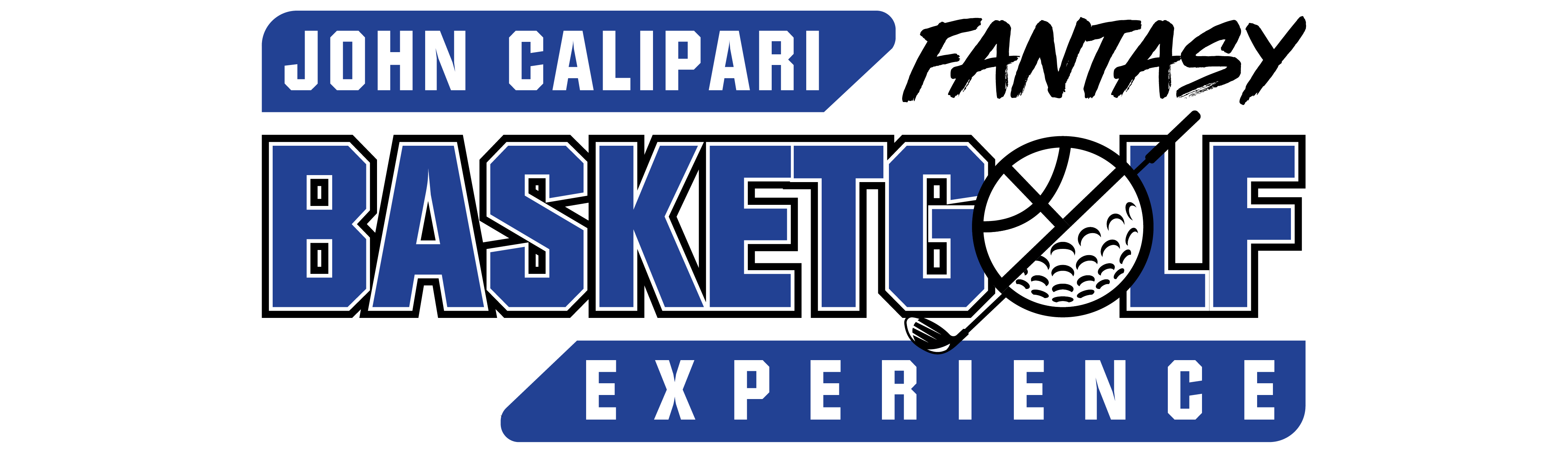 John Calipari Fantasy BasketGolf Experience